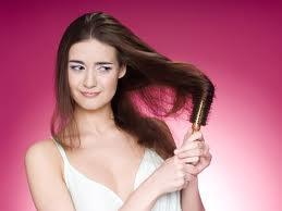 tratamiento para la caida del cabello