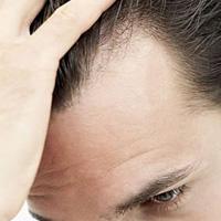 como detener la caida del cabello