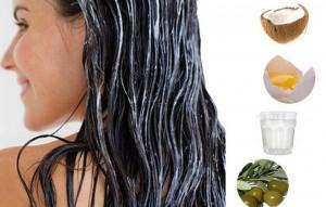 remedios para la caida del cabello