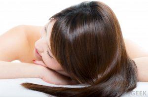 como fortalecer el cabello